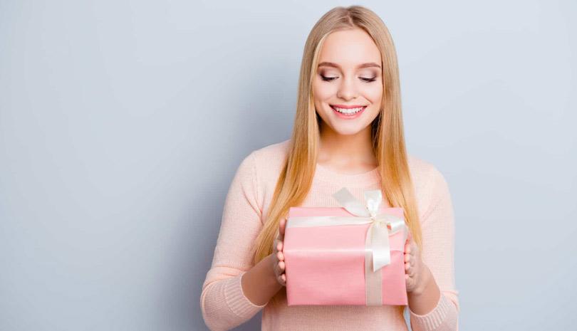 ۳۵ ایده خرید کادو برای نوجوان دختر؛ هدیههایی که حتما خوششان میآید