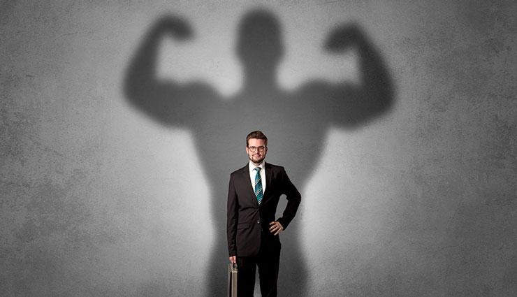9 نکته برای تقویت احساس ارزشمندی در محل کار