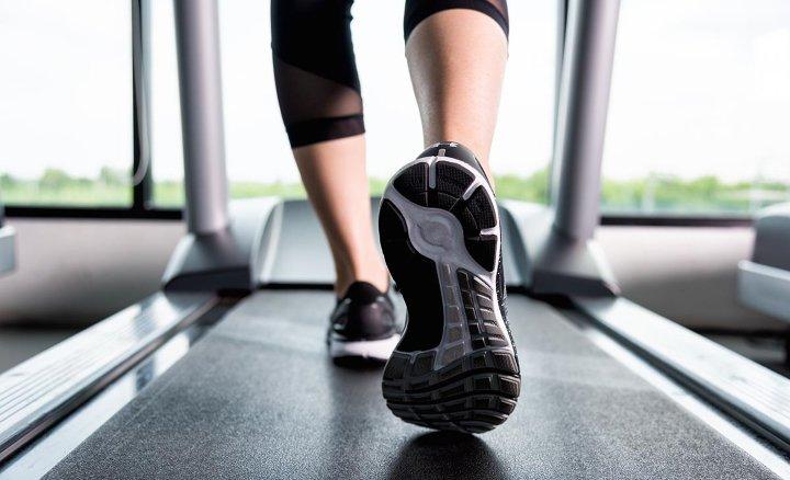 ورزش موجب کاهش استرس و فرسودگی شغلی ناشی از کار بیش از حد می شود