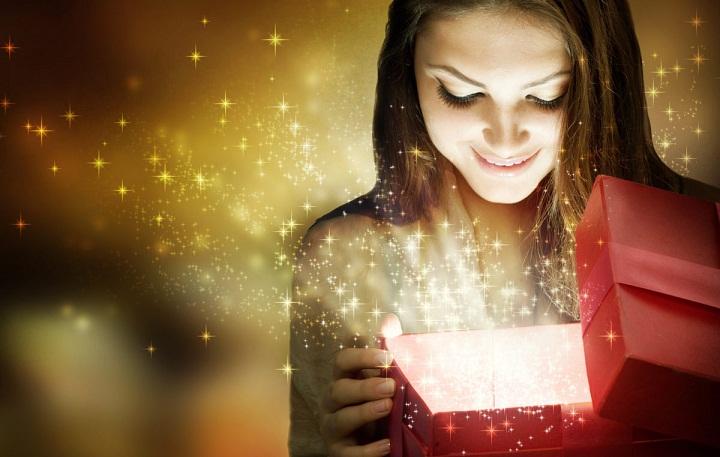 چرا زنها باید برای خودشان هدیه بخرند؟