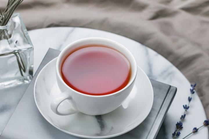 روش های دم کردن چای خوش طعم