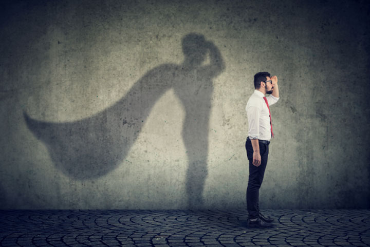 تقویت احساس ارزشمندی در محل کار