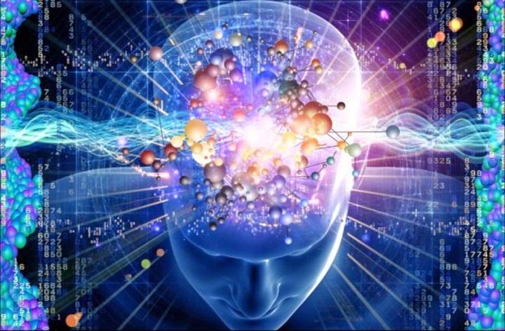 بنیان نیروی ذهن و نقش آن در ذهن آگاهی