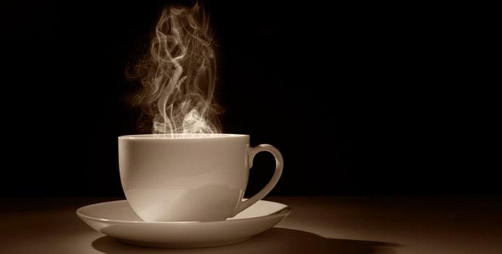 نقش آب در دم کردن چای خوش طعم