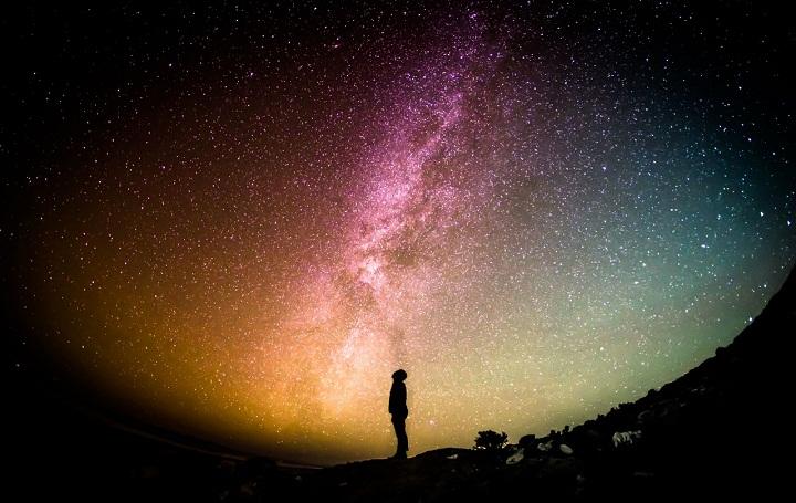 تأثیر ذهن آگاهی در زندگی در لحظه