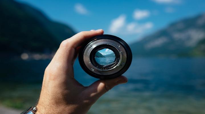 تمرکز بر هدف - درسهای موفقیت از مایکل جردن