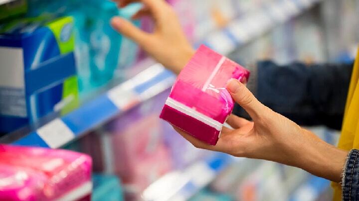 برندهای نوار بهداشتی - بایدها و نبایدهای نوار بهداشتی