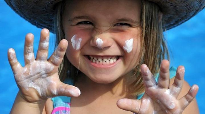 برای پرهیز از مشکلات پوستی چه کنیم