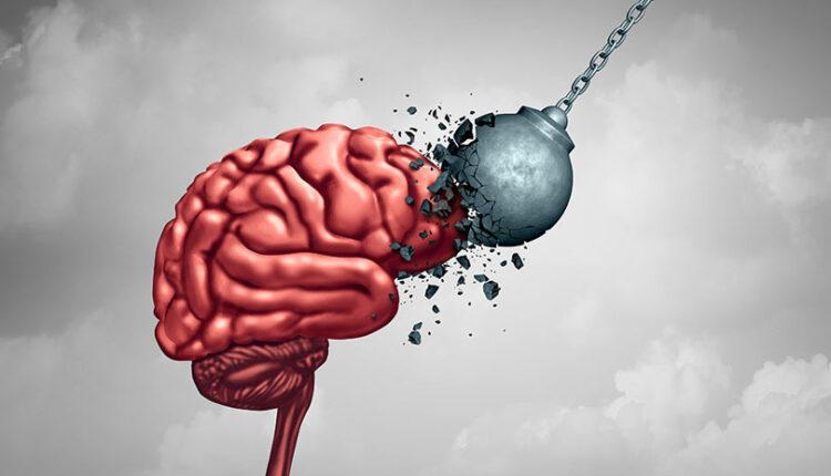 سرسختی ذهنی چیست و چگونه به دست میآید