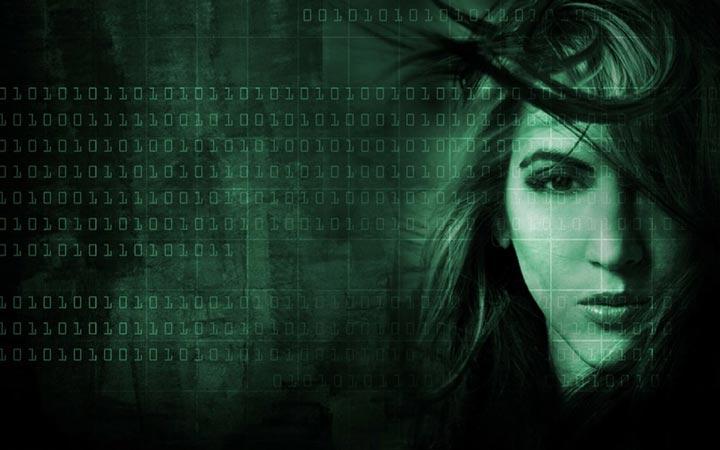 جهان در سال ۲۰۵۰ - رفاه علیه حریم خصوصی