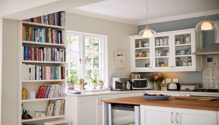 سازماندهی خانه، مرتب کردن