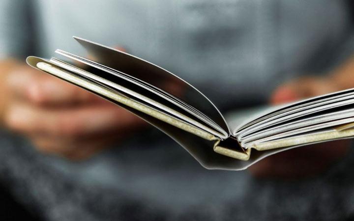 جهان در سال ۲۰۵۰ - بهبود توانایی خواندن و نوشتن