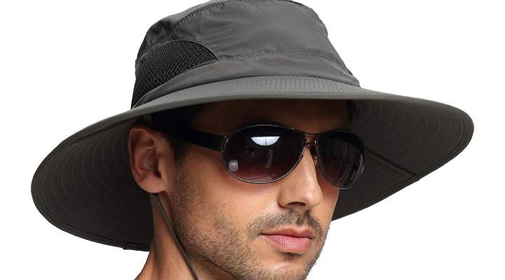 استفاده از کلاه برای درمان خشکی مو و جلوگیری از خشکی مو مفید است