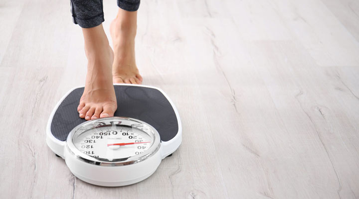 خواص سوپ - سوپ با کاهش کالری دریافتی به کاهش وزن کمک میکند.