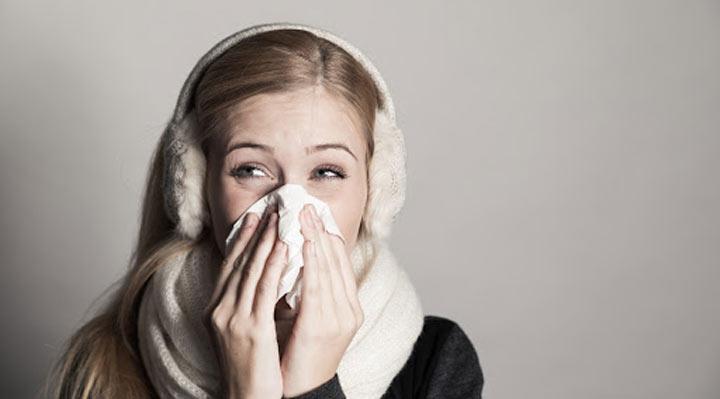 خواص سوپ - سوپ راه خوبی برای بهبود سرماخوردگی، آنفولانزا و بسیاری از بیماری ها است.
