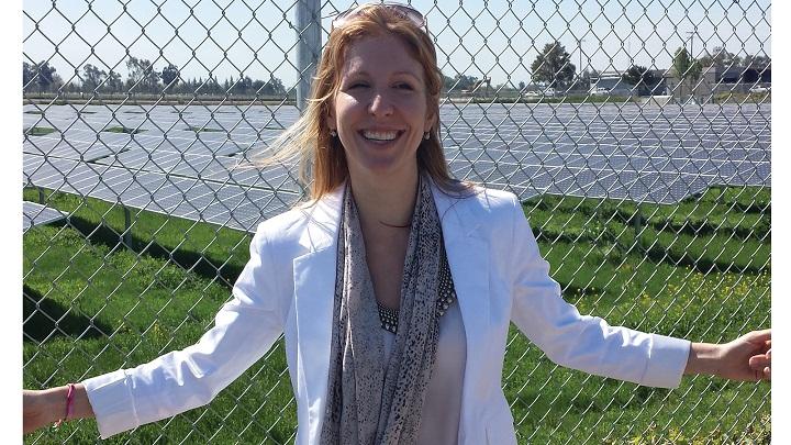 راز موفقیت لورین کارسن از زنان موفق کارآفرین: عادات صبحگاهی تا طرز فکر