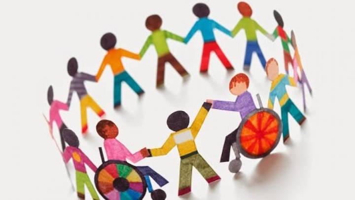 نقش تایید اجتماعی در حفظ انسجام جامعه