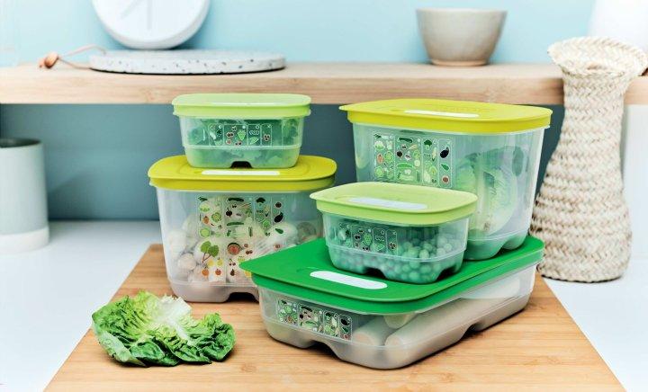 تمیز کردن ظروف دردار پلاستیکی با آب اکسیژنه