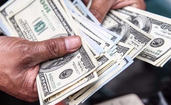 پاداش مالی یکی از ۲ نوع خروجی در نظریه برابری آدامز