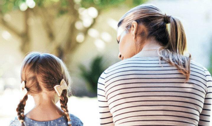 در مذاکره با کودکان طوری صحبت کنید که خوشایند باشد