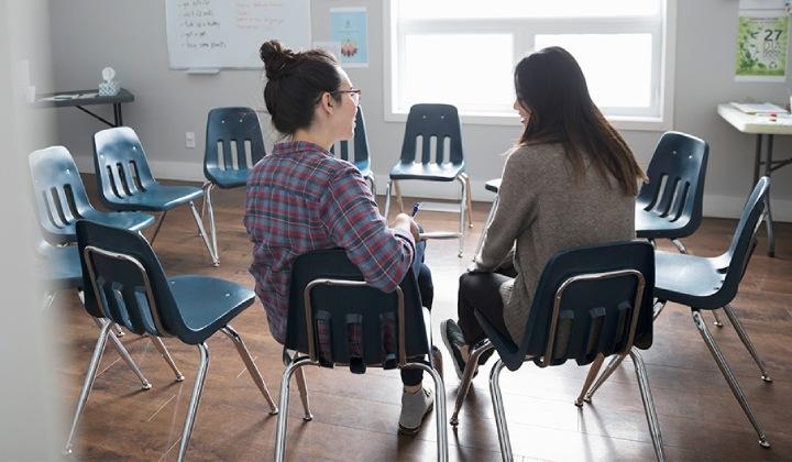 تفاوت روانشناس، روانپزشک و روانکاو - مددکار اجتماعی