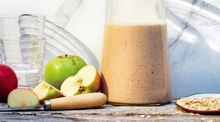 ریزمغذیهای موجود در سیب نهتنها میتواند به تنظیم میزان قند خون شما کمک کند، بلکه بهطور کلی باعث تقویت سیستم دفاعی بدنتان هم خواهد شد. 