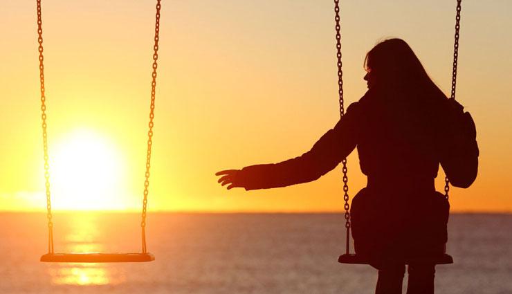 مجرد ماندن یا ازدواج کردن، کدام بهتر است؟