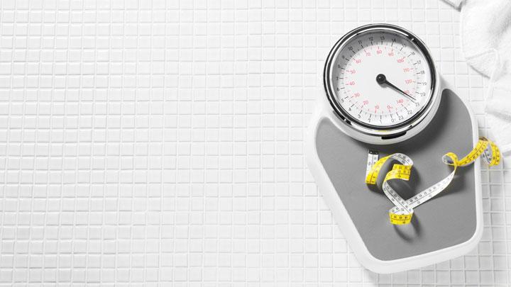 کاهش وزن - خواص کتیرا