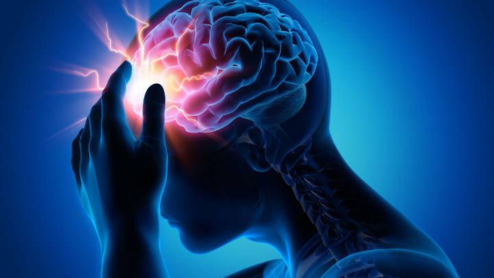علل ابتلا به کوچک شدن مغز