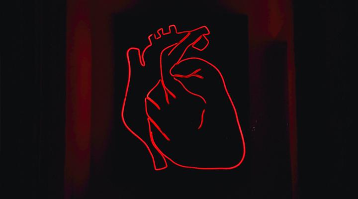 رابطه قلب و ایروبیک
