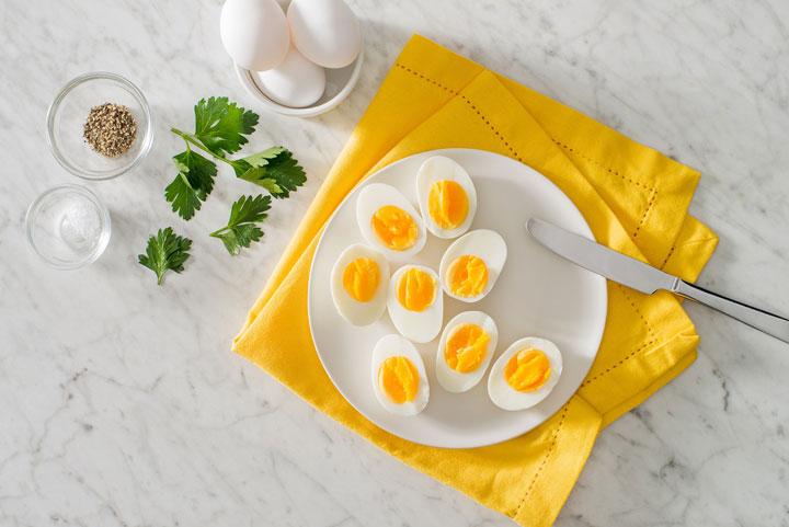 خوراکیهای مجاز در شام رژیمی + ۹ پیشنهاد خوشمزه برای کاهش وزن و سلامتی