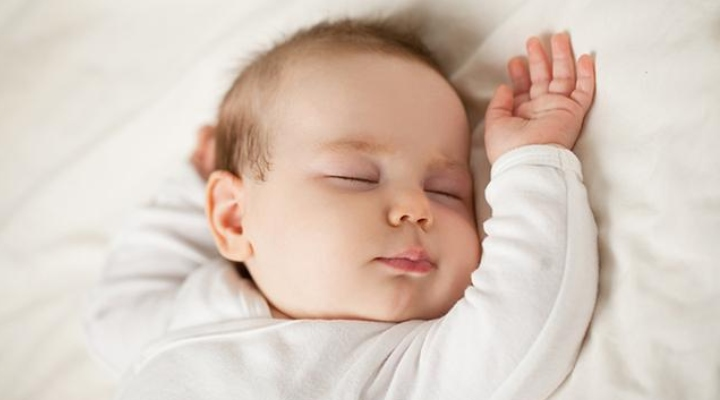 Benefits of breast milk for the baby - natural ways to increase breast milk