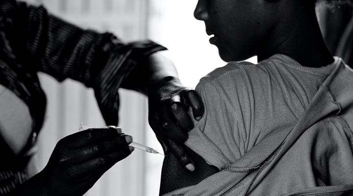 مواد تشکیلدهنده واکسن کرونا