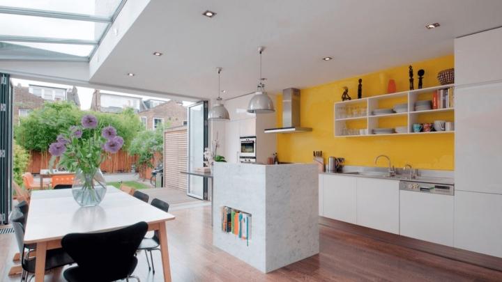 اکسنت والها بهترین انتخاب برای تغییر سریع و موثر فضا و حس و حال یک اتاق یا فضای مسقف، با کمترین هزینه و دردسر هستند