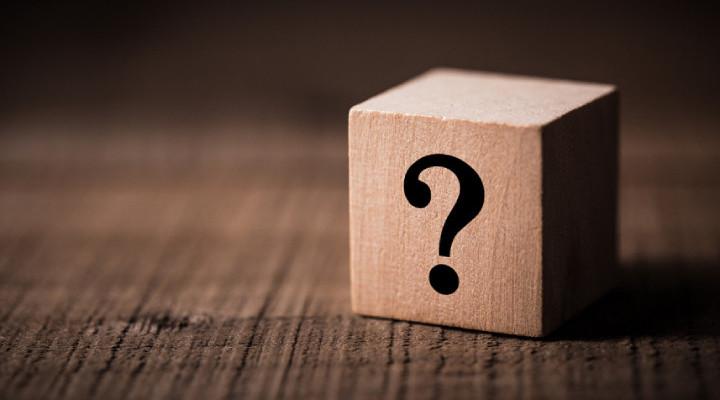 ابهامات و سؤالات رایج درمورد قرص های لاغری