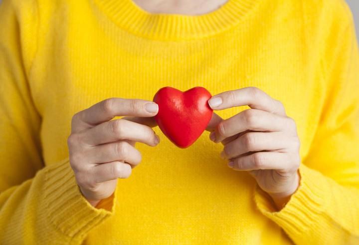 خواص چغاله بادام برای سلامت قلب