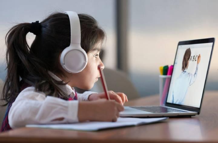 قابلیتهای فناوری در آموزش آنلاین