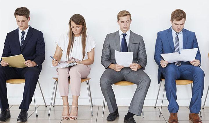 سوال از کارفرما در مصاحبههای شغلی
