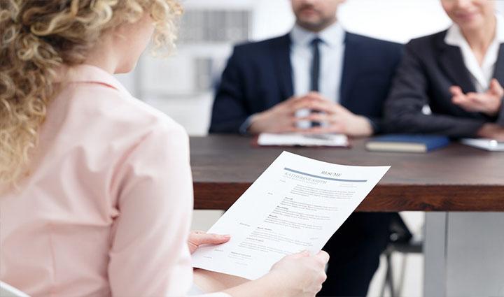 سوالهایی که باید از کارفرما در مصاحبه شغلی بپرسید