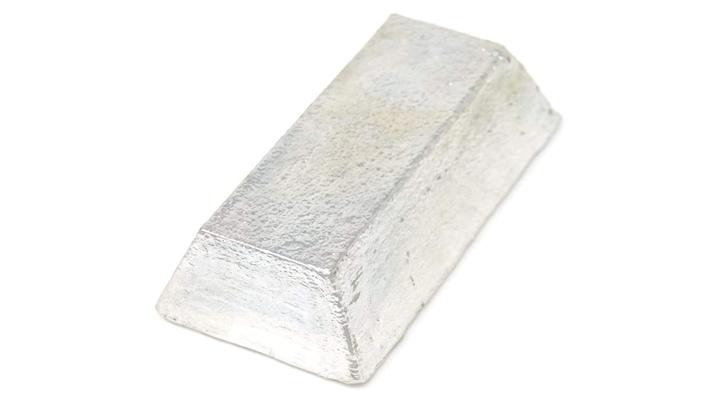 کار با فلز - پیوتر