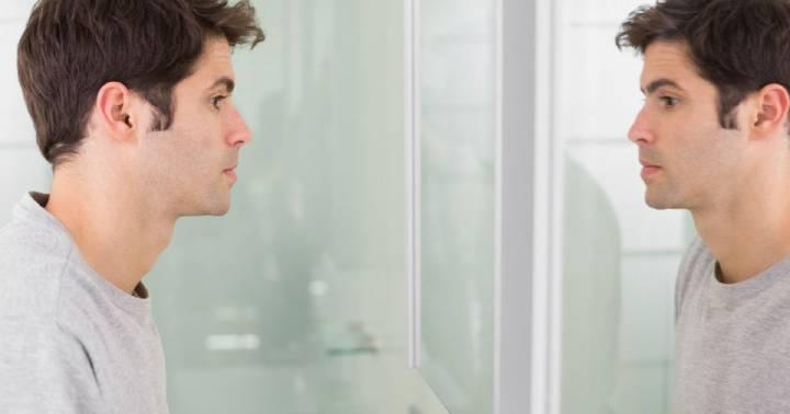 اختلال خودزشت انگاری چه شباهتی با سایر اختلالها دارد؟