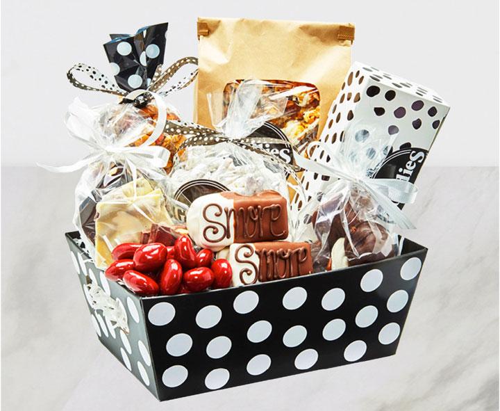 هدیه برای همکار - هدیههای بامزه