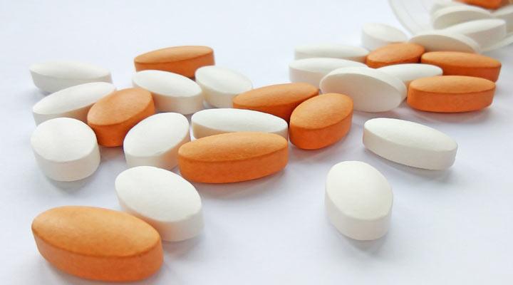 داروهای کرونا - ضدویروس