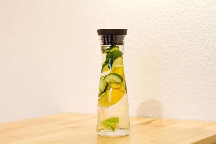 هدیه برای همکار - تنگ یا ظرف نگهداری مایعات