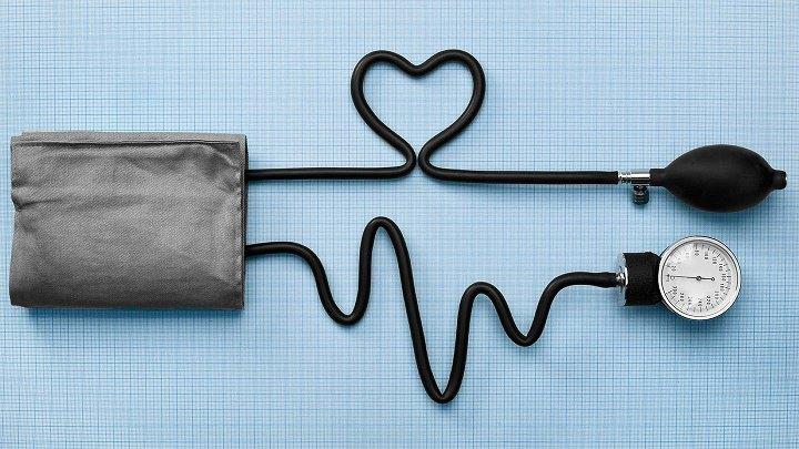 اندازه گیری فشار خون - فشار خون چیست