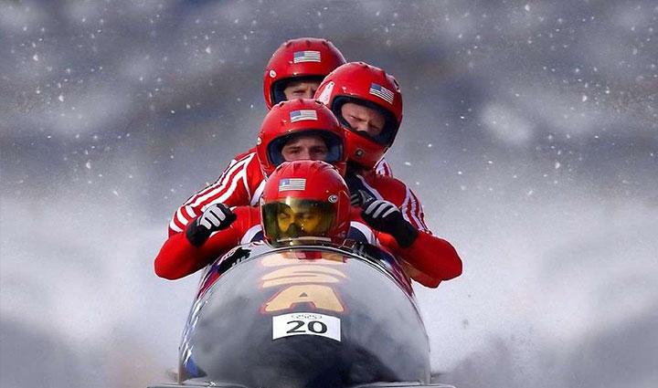 بابسلد - گران ترین ورزش های جهان