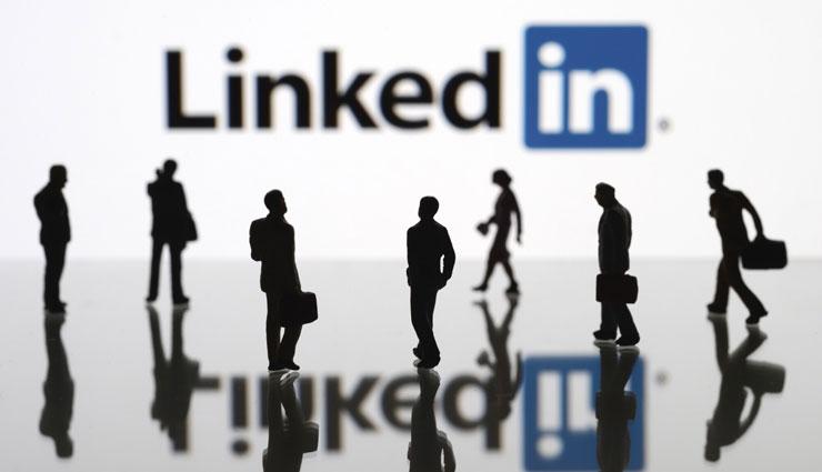 شبکه اجتماعی لینکدین چیست، چه کاربردی دارد و چطور با آن کار کنیم؟
