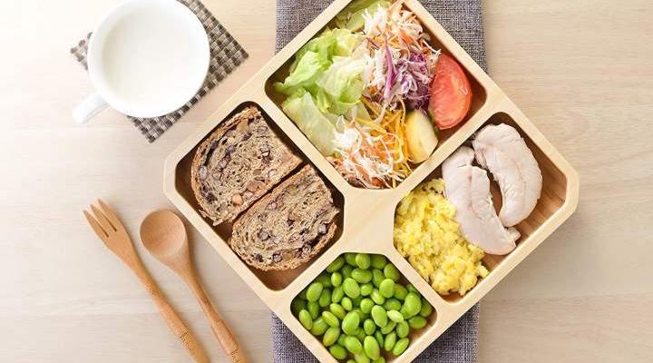 رژیم غذایی مناسب در زمان مصرف قرص ارلیستات