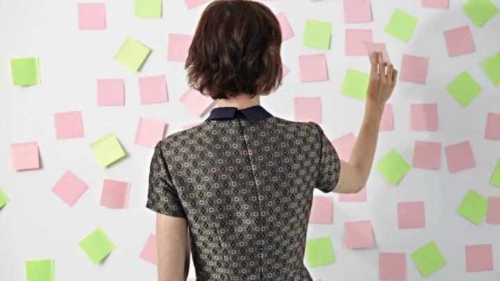 انتقاد از خود، نقشه راه برای ایجاد تغییرات مثبت در زندگی
