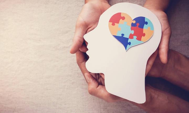 توصیههای عمومی در زمینه بهداشت روان